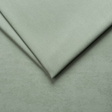 Мебельная обивочная ткань микрофибра Antara lux 11 Sage