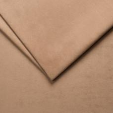 Мебельная обивочная ткань микрофибра Antara lux 04 Brown
