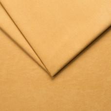 Мебельная обивочная ткань микрофибра Antara lux 07 Mustard