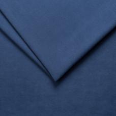 Мебельная обивочная ткань микрофибра Antara lux 09 Cobalt