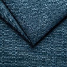 Рогожка обивочная ткань для мебели Artemis 10 denim