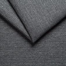 Рогожка обивочная ткань для мебели Artemis 23 lt.grey