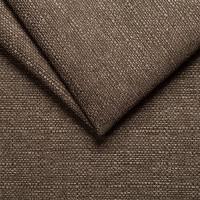 Рогожка обивочная ткань для мебели artemis 03 sand, бежево-коричневый