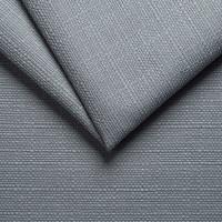 Рогожка обивочная ткань для мебели artemis 30 pastel blue, пастельный голубой