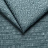 Рогожка обивочная ткань для мебели artemis 32 aqua