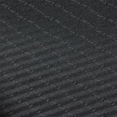 Автожаккард ананас на ППУ 3 мм