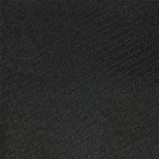 Автожаккард молния на ППУ 3 мм
