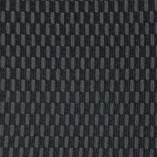 Автожаккард соты на ППУ 3 мм