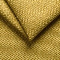 Рогожка обивочная ткань для мебели baltimore 11 yellow, желтый