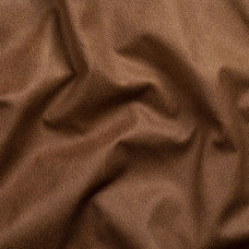 Искусственная замша bison 04 cinnamon, корица