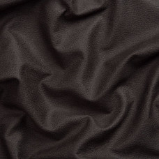 Искусственная замша bison 06 dk. brown, темно-коричневый