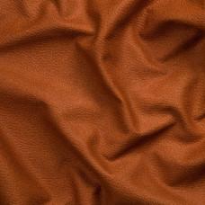Искусственная замша bison 08 orange, темно-оранжевый