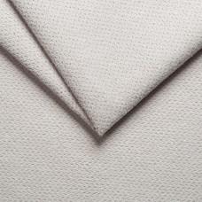 Велюр мебельная ткань Bloom 2 Cream