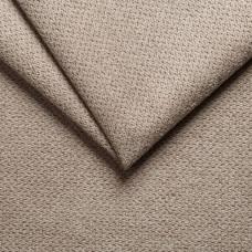 Велюр мебельная ткань Bloom 3 Beige