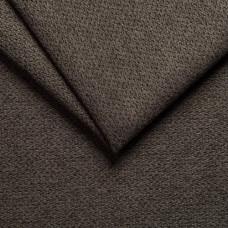 Велюр мебельная ткань Bloom 5 Dk.brown