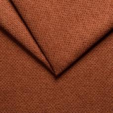 Велюр мебельная ткань Bloom 7 Rust