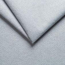 Велюр мебельная ткань Bloom 11 Pastel Blue