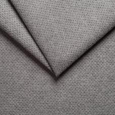 Велюр мебельная ткань Bloom 14 Grey