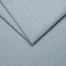Велюр мебельная ткань Cashmere 10 Pastel Blue