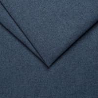 Велюр мебельная ткань cashmere 16 blue