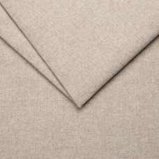 Велюр мебельная ткань Cashmere 2 Beige