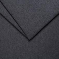 Велюр мебельная ткань Cashmere 21 Graphite