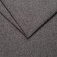 Велюр мебельная ткань cashmere 4 stone