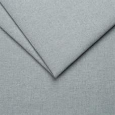 Велюр мебельная ткань Cashmere  11 aqua