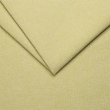 Велюр мебельная ткань Cashmere 13 lemon
