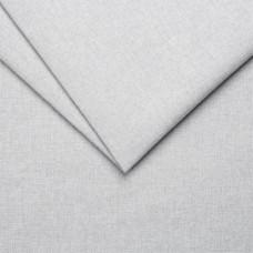 Велюр мебельная ткань Cashmere 17 silver