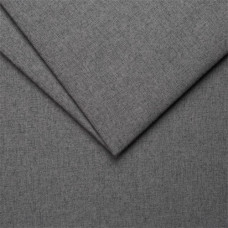 Велюр мебельная ткань Cashmere 22 anthracite