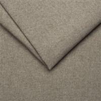 Велюр мебельная ткань Cashmere 03 fossil