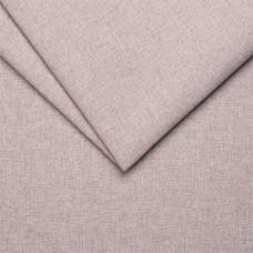 Велюр мебельная ткань Cashmere 07 flamingo