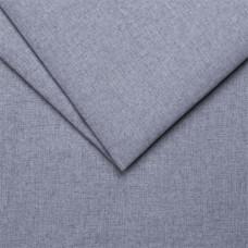 Велюр мебельная ткань Cashmere  09 lilac