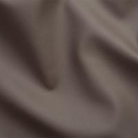 Мебельная экокожа cayenne 1122 elephant, 1,1 мм