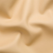 Мебельная экокожа cayenne 1123 beige, 1,1 мм