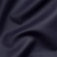Мебельная экокожа cayenne 1127 dk.violet, 1,1 мм