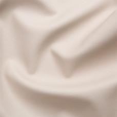 Мебельная экокожа cayenne 1133 Almond, 1,1 мм