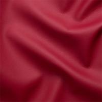 Мебельная экокожа cayenne 35 cherry, 1,1 мм