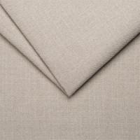 Рогожка обивочная ткань для мебели Chester 02 beige, бежевый