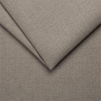 Рогожка обивочная ткань для мебели Chester 03 natural, темно-бежевый