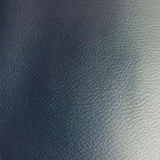 Термокожа сoventry 991 графит (толщина 0,7 мм, ширина 140 см )