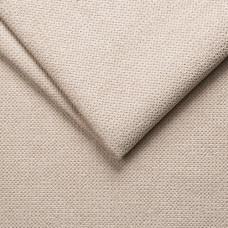 Обивочная ткань микрофибра crown 02 beige, бежевый