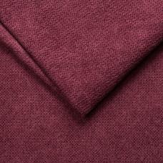 Обивочная ткань микрофибра crown 06 chianti, бордовый