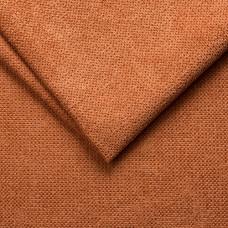 Обивочная ткань микрофибра crown 08 rust, рыжий