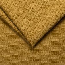 Обивочная ткань микрофибра crown 10 curcuma, куркума