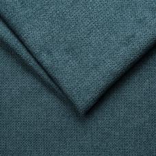 Обивочная ткань микрофибра crown 13 ocean blue, синий