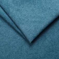 Обивочная ткань микрофибра crown 14 blue, голубой