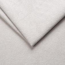 Обивочная ткань микрофибра crown 16 silver, светло-серый