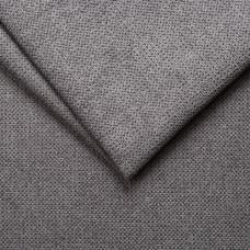 Обивочная ткань микрофибра crown 18 dark grey, серый